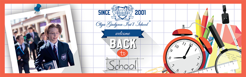 poster_back_to_school_rama click593x420mm-2