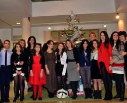 _premiile anuale OGIS 2014-37