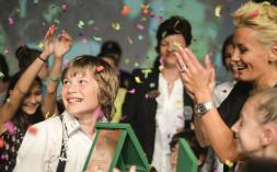 _premiile anuale OGIS 2014-56