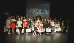 _premiile anuale OGIS 2014-58