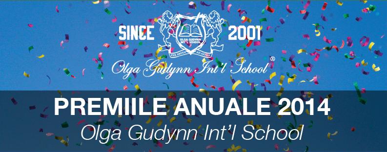_premiile anuale OGIS 2014-68